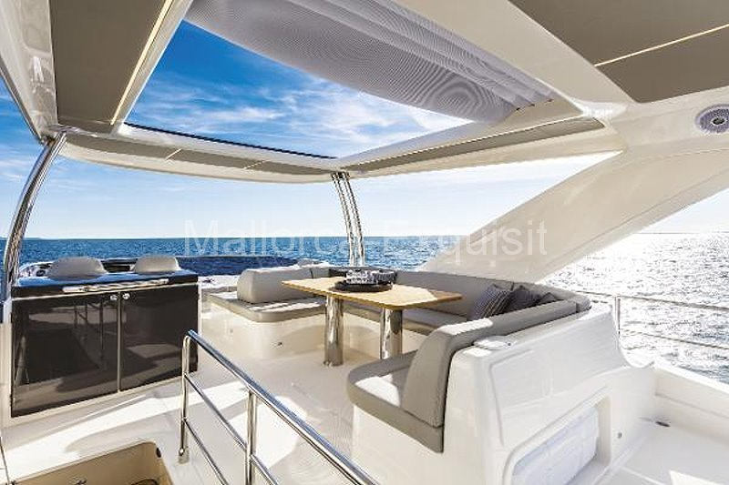 Red Line Yachtcharter Mallorca - Absolute-58-Fly- Absolute-58-Fly-02