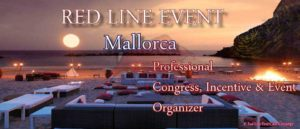 Incentive, Outdoor und Event Incoming Agentur Mallorca. Seit 1997.
