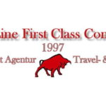 Red Line First Class Concierge. Reise- und Eventagentur.